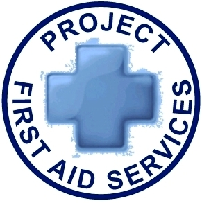 Project First Aid Services